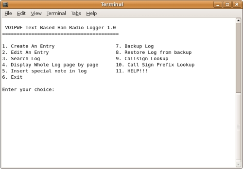 Linux Wolf Pack - Linux Resources Help Software Articles and